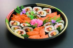 sushi-mori.jpg