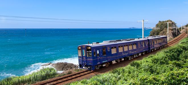 orange-train.jpg