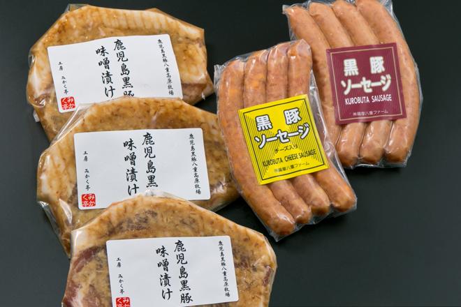 pack-miso3p-sausage.jpg